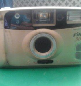 Фотоаппарат Samsung funo 30s