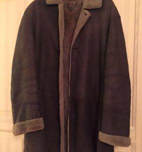 Пальто Ritter