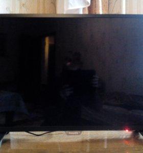 Телевизор на все времена!