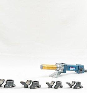 Паяльник для труб Vega Powertool VPWM-1800