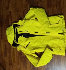 Icepeak Куртка горнолыжная