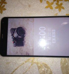 Телефон Meizu m1