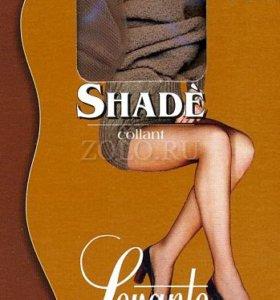 Колготки женские levante shade 15 den (новые)