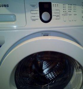 Ремонт холодильников и стиральных машин. Выезд.