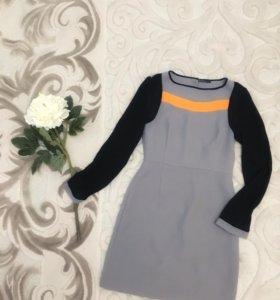 Платье, размер xs, фирма Кира Пластинина💃🏻