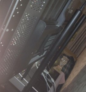 Плазменный телевизор pioneer PDP-503PE