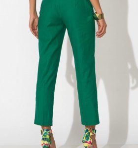 Новые брюки INSITY