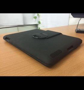 Беспроводная клавиатура чехол для вашего айпад