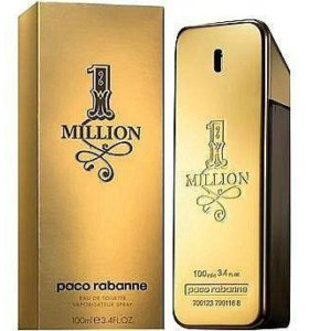 Миллион