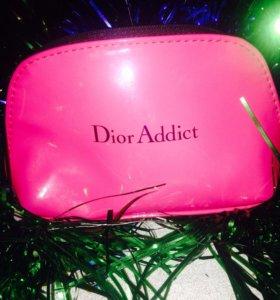 Косметичка (Dior)