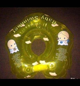 Круг для малышей