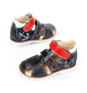 Обувь нарядная