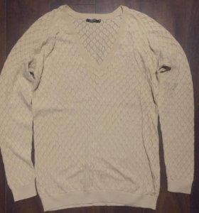Новый свитер Incity