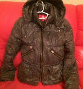 Куртка женская ,синтепон