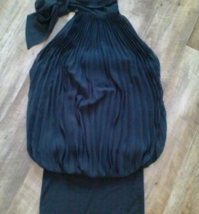Платье/блуза