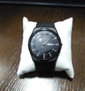 Часы наручные Skagen SKW 6006