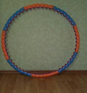 Health Hoop