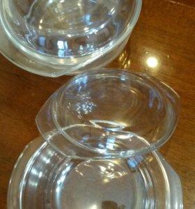 Novaja! Посуда для микроволновки