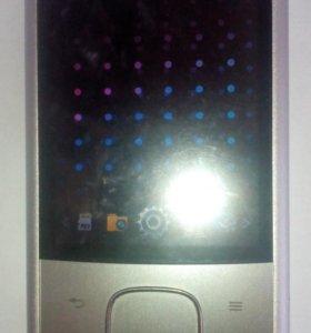 МР3 Samsung
