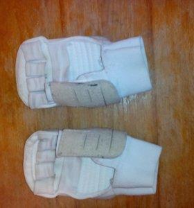 Детские перчатки КУДО
