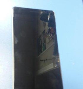 Телефон Lenovo A 7000-a
