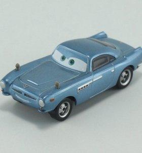 модель pixar  #2