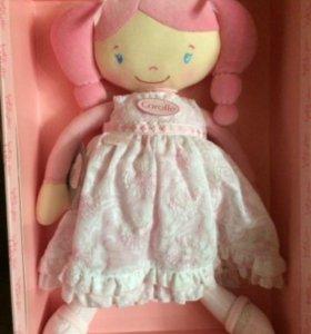 Кукла Corolle