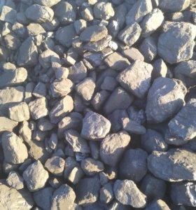 Уголь черногорский уголь балахтинский