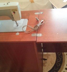 Швейная машина89285968177