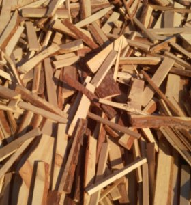 Дрова на растопку дрова береза