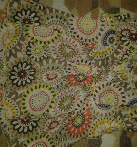 Платье-Туничка