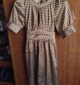 Платье BCBG MAXAZRIA M