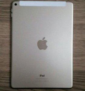 Планшет Apple iPad Air 2 16 Гб золотистый