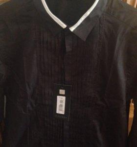 Рубашка. Италия