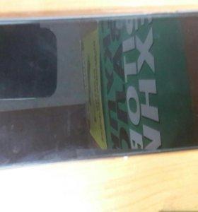 Sony xperia c 6903