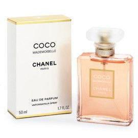 Chanel Cocо