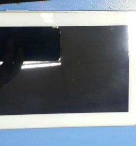 Планшет SAmsung p 3100