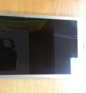 Планшет Samsung t285tab  a 3