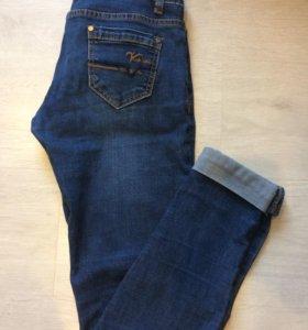 👖 джинсы как новые