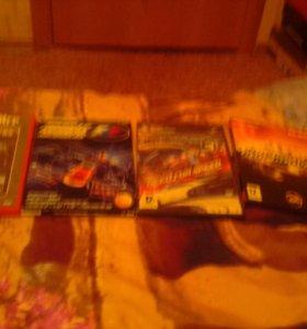 Игры PC
