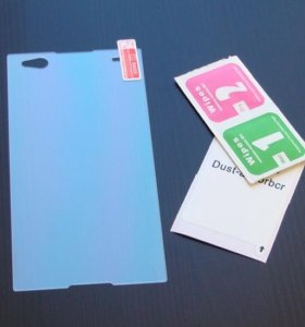 Cтекло для Sony Xperia M2/M4/M5/E3/E4/E4g