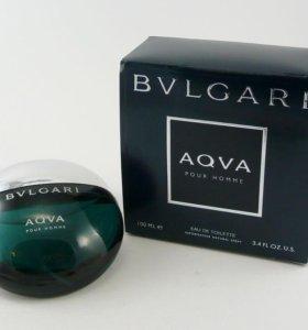 Bvlgari - Aqva - 100 ml