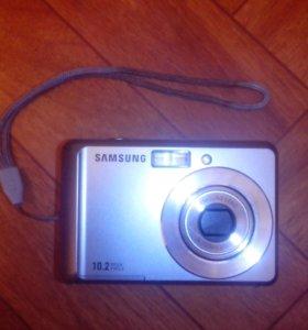Samsung EC15
