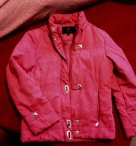Куртка торг