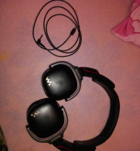 Sony wh505