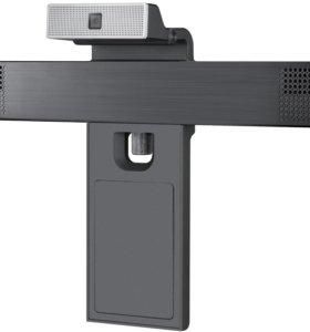 Веб-камера Samsung для ТВ