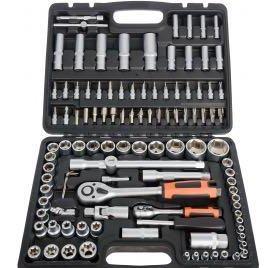 Набор инструментов Gigant 108 предметов