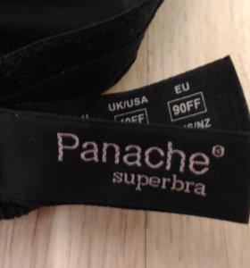 Бюстгалтер 90 FF Panache