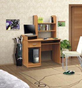 Стол Компьютерный СК -4