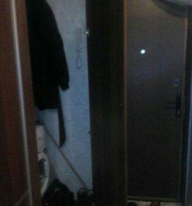 Продаю комнату в общежитии20.5квметров в Юнгородке